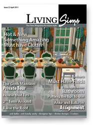 livingsims_issue22
