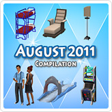 ts3_store_aug_2011_compilation