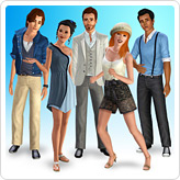 ts3_store_aug_2011_luxuryclothes