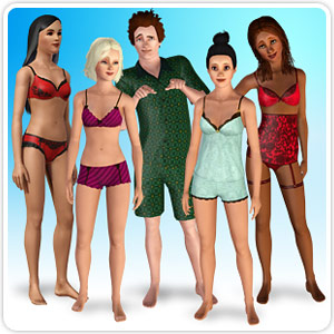ts3_store_dec_abitisalotto