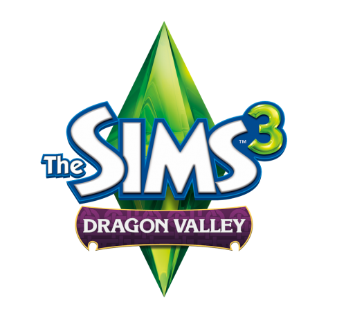 ts3 store_dragonvalley_logo