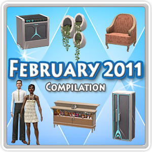 ts3_store_feb_2011_febcompilation