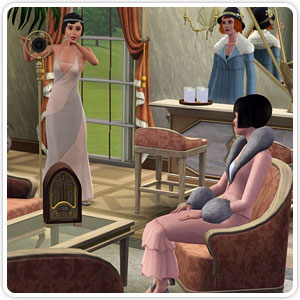 ts3_store_feb_2011_jazz