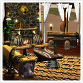 ts3 store_feb_2012_safari