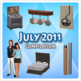ts3_store_jul_2011_compilation