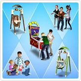 ts3 store nov 2011 compilation2