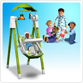 ts3 store nov 2011 everydaytoddler