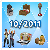 ts3 store oct 2011 comp