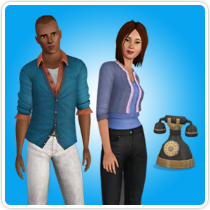 ts3_ep4_registrationgift
