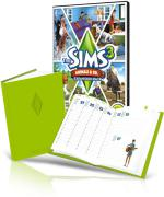 m_sims-animaliagenda-pc