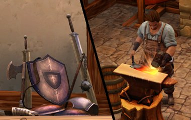 lessons_blacksmith
