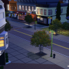 ts3_ep5_preview_Appaloosa_01