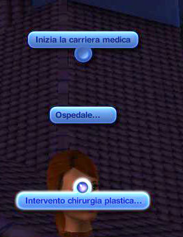 ts3 ep5_preview_chirurgia