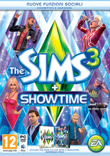 ts3 ep6_cover_ITA_ts3plusshowtime