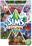 ts3 ep8_cover_ita_small