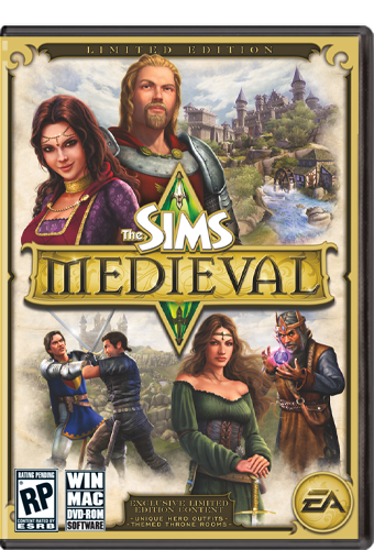 phoca_thumb_l_thesimsmedieval-PC-Pack-Art