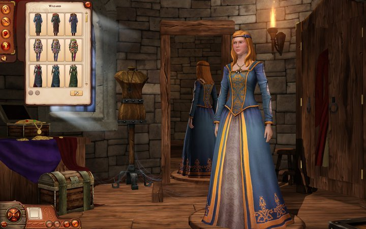 thesimsmedieval_twitter_54_sorceress