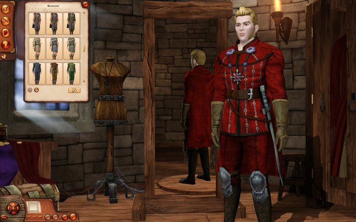 thesimsmedieval_twitter_56_knight