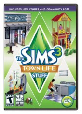 ts3_sp4_cover_sm