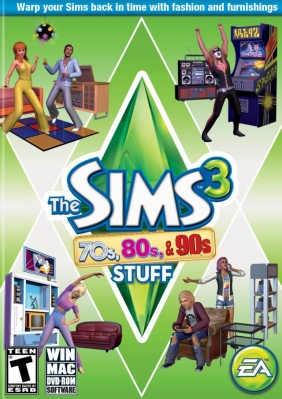 ts3 sp8_cover