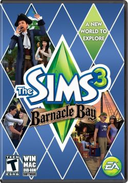 thesims3-barnaclebay_front