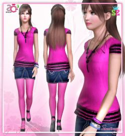 sims3cri_faet_simsimay_topwithnecklace