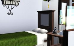 sims3cri_bko_lots_tropicaldream_4
