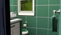 sims3cri_bko_lots_tropicaldream_5