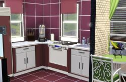 sims3cri_bko_lots_tropicaldream_6