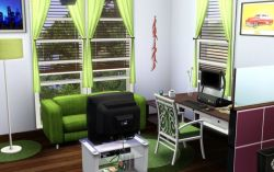 sims3cri_bko_lots_tropicaldream_3