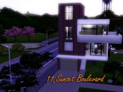 sims3cri_bko_11sunset_01
