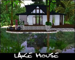 sims3cri_lots_res_bko_lakehouse_01