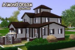 sims3cri_lots_res_nicodeb_AlmondDream_01