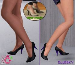 sims3cri_MESH_shoes_bls_decoltestiletto