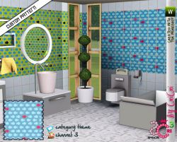 sims3cri_pattern_theme_cri_repeatfish