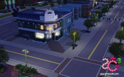 ts3 ep5_preview_Appaloosa_02