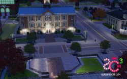 ts3 ep5_preview_Appaloosa_03