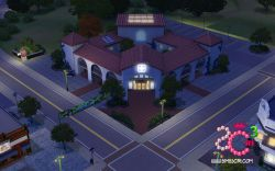 ts3 ep5_preview_Appaloosa_05