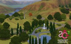 ts3 ep5_preview_Appaloosa_06