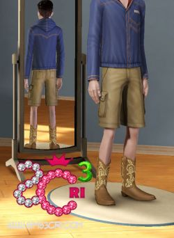 ts3 ep5_preview_cas_shoes_01
