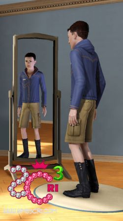 ts3 ep5_preview_cas_shoes_02