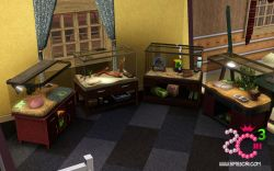 ts3 ep5_preview_06
