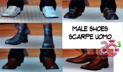 ep3_shoes_male