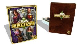 thesimsmedieval_collectorsedition_01