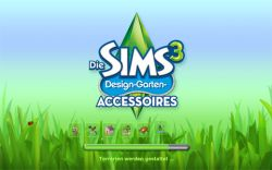 ts3_sp3_loadingscreen